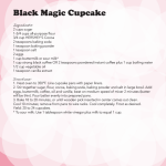 """Even """"Cupcake"""" Page"""