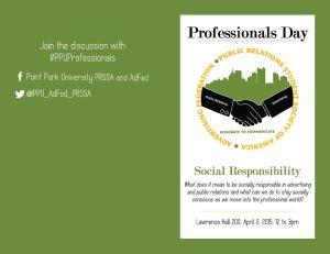Prof Day Program PDF2