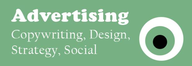 Advertsing