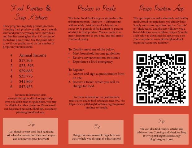 PR Brochure2